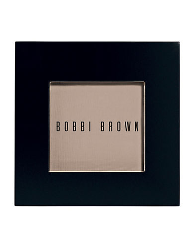 Bobbi Brown Eye Shadow-CEMENT-One Size