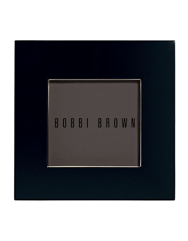 Bobbi Brown Eye Shadow-ESPRESSO-One Size