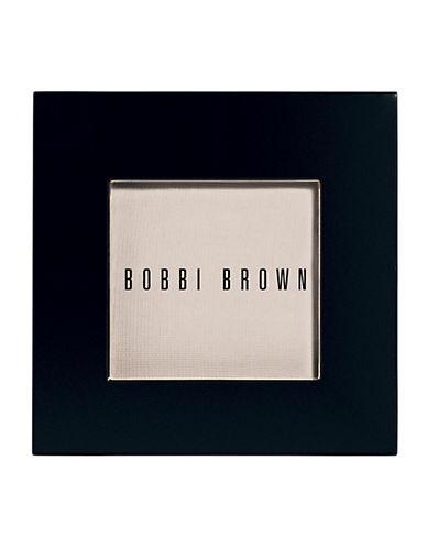 Bobbi Brown Eye Shadow-IVORY-One Size