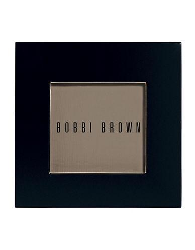 Bobbi Brown Eye Shadow-KHAKI-One Size