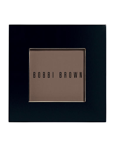 Bobbi Brown Eye Shadow-SADDLE-One Size