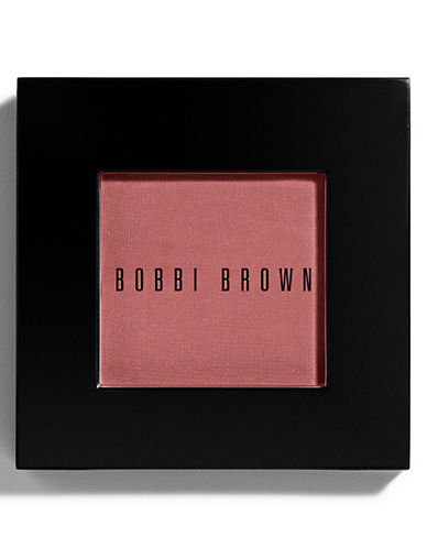 Bobbi Brown Blush-ROSE-One Size