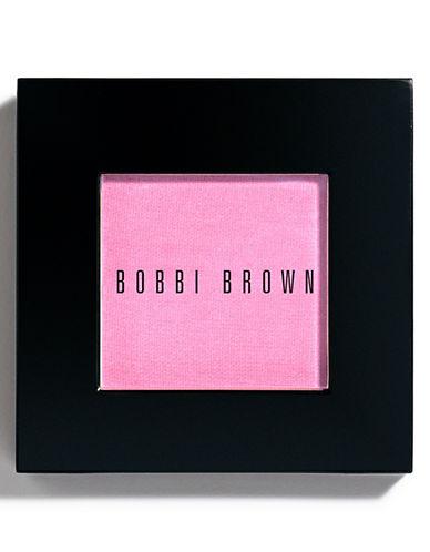 Bobbi Brown Blush-PALE PINK-One Size