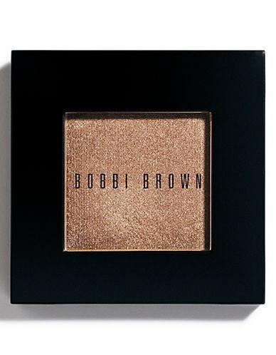 Bobbi Brown Metallic Eyeshadow-BURNT SUGAR-One Size