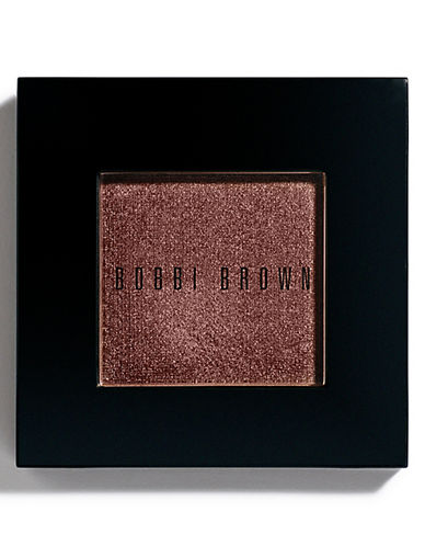 Bobbi Brown Metallic Eyeshadow-COGNAC-One Size