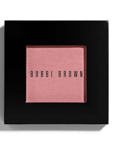 Bobbi Brown Blush-DESERT PINK-One Size