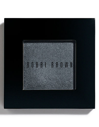 Bobbi Brown Shimmer Wash Eye Shadow-GUNMETAL-One Size