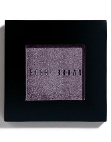 Bobbi Brown Shimmer Wash Eye Shadow-EGGPLANT-One Size