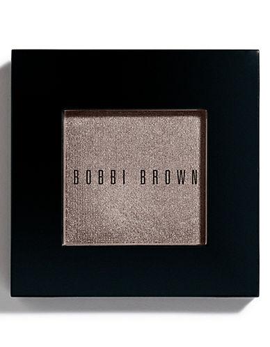Bobbi Brown Shimmer Wash Eye Shadow-STONE-One Size