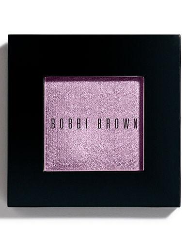 Bobbi Brown Shimmer Wash Eye Shadow-LILAC-One Size