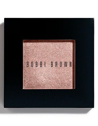 Bobbi Brown Shimmer Wash Eye Shadow-ROSE GOLD-One Size