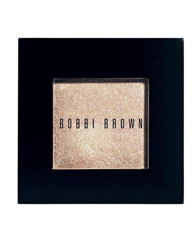 Bobbi Brown Shimmer Wash Eye Shadow-GREEN-One Size