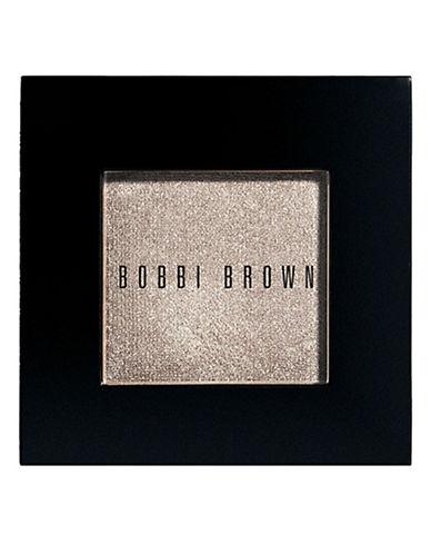 Bobbi Brown Shimmer Wash Eye Shadow-BEIGE-One Size
