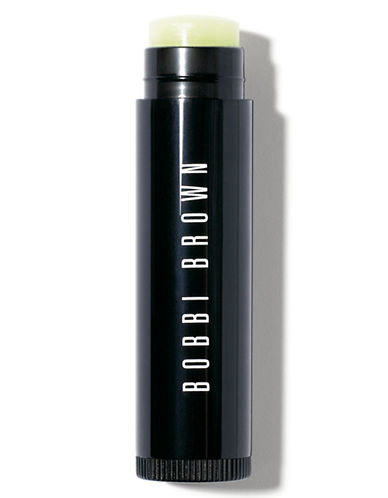 Bobbi Brown Lip Balm-NO COLOUR-One Size