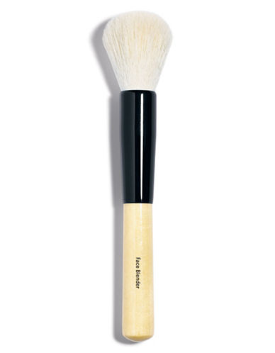 Bobbi Brown Face Blender Brush-NO COLOUR-One Size