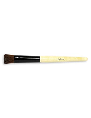 Bobbi Brown Eye Shader Brush-NO COLOUR-One Size