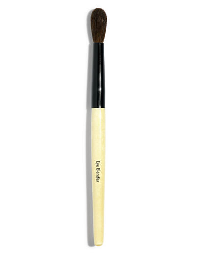 Bobbi Brown Eye Blender Brush-NO COLOUR-One Size