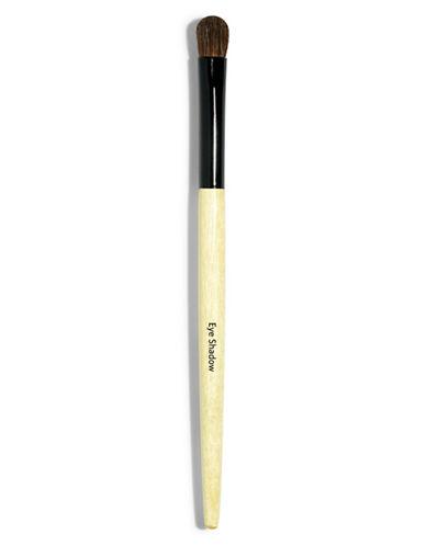 Bobbi Brown Eye Shadow Brush-NO COLOUR-One Size