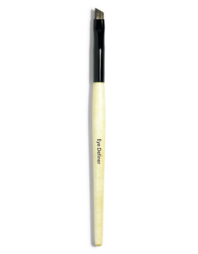 Bobbi Brown Eye Definer Brush-NO COLOUR-One Size