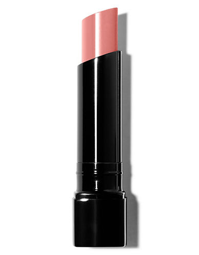 Bobbi Brown Creamy Lip Colour-PALE MAUVE-One Size