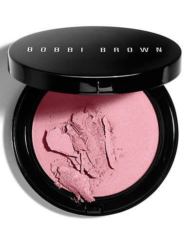Bobbi Brown Illuminating Bronzing Powder-ANTIGUA-One Size