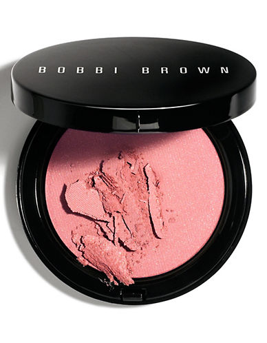 Bobbi Brown Illuminating Bronzing Powder-MAUI-One Size