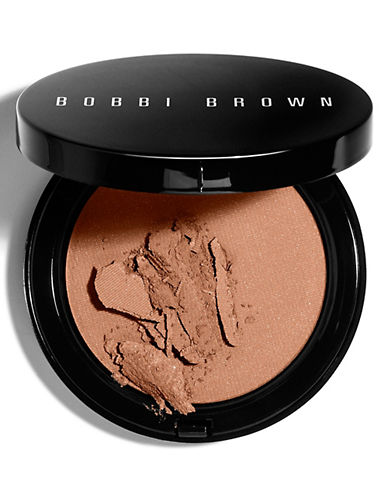 Bobbi Brown Illuminating Bronzing Powder-BALI BROWN-One Size