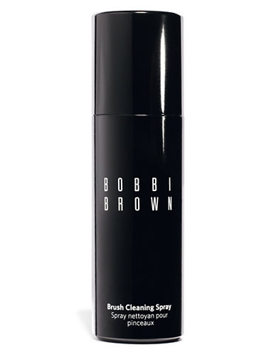 Bobbi Brown Brush Cleaning Spray-NO COLOUR-One Size
