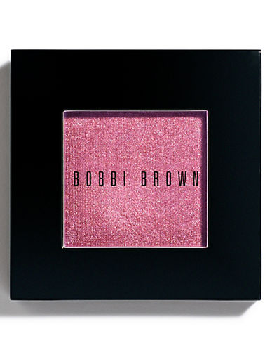 Bobbi Brown Shimmer Blush-PINK CORAL-One Size