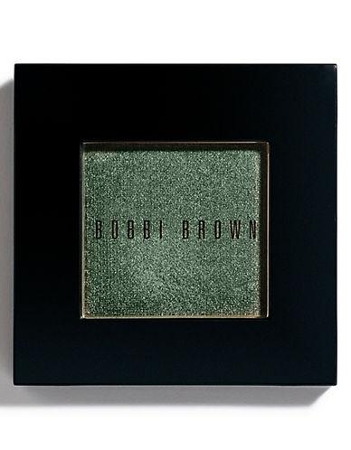 Bobbi Brown Metallic Eyeshadow-BALSAM-One Size
