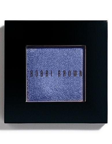 Bobbi Brown Metallic Eyeshadow-LAPIS-One Size