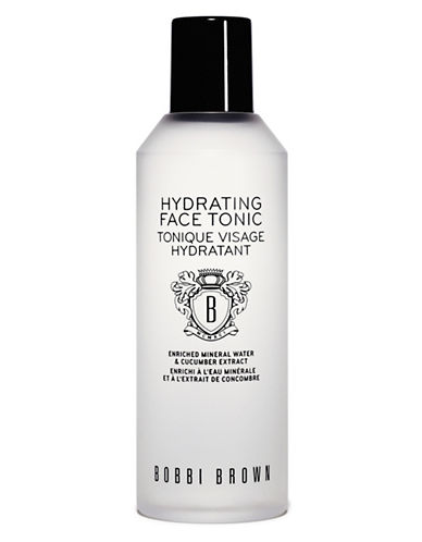 Bobbi Brown Hydrating Face Tonic-NO COLOUR-One Size