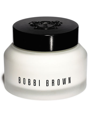 Bobbi Brown Hydrating Gel Cream-NO COLOUR-One Size