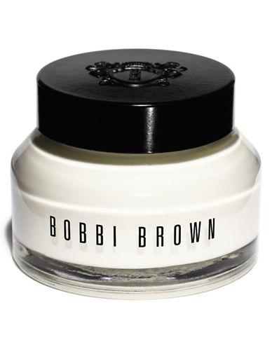 Bobbi Brown Hydrating Face Cream-NO COLOUR-One Size