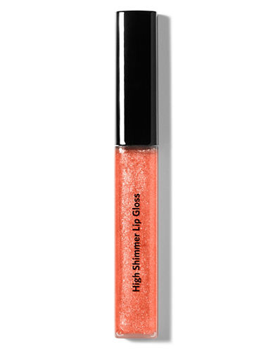 Bobbi Brown High Shimmer Lip Gloss-CITRUS-One Size