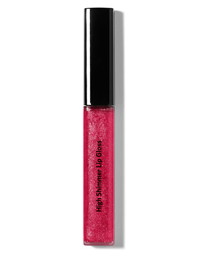 Bobbi Brown High Shimmer Lip Gloss-HOT-One Size