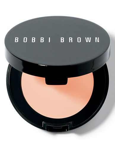 Bobbi Brown Corrector-LIGHT TO MEDIUM BISQUE-One Size