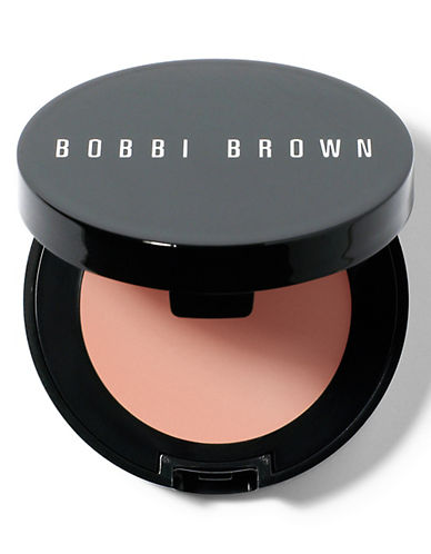 Bobbi Brown Corrector-BISQUE-One Size