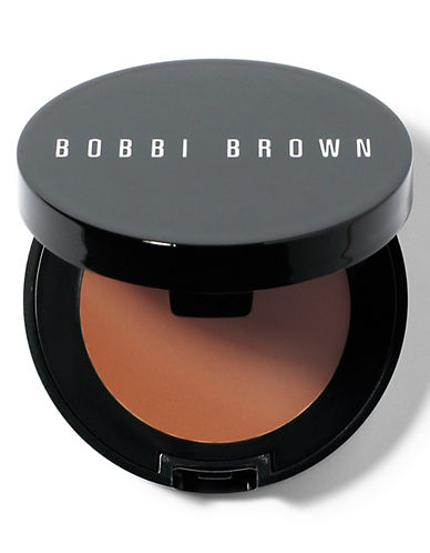 Bobbi Brown Corrector-VERY DEEP BISQUE-One Size