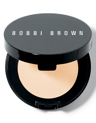 Bobbi Brown Corrector-PORCELAIN PEACH-One Size