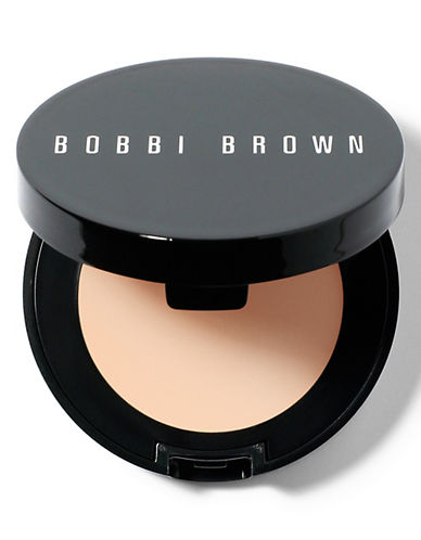 Bobbi Brown Corrector-LIGHT PEACH-One Size