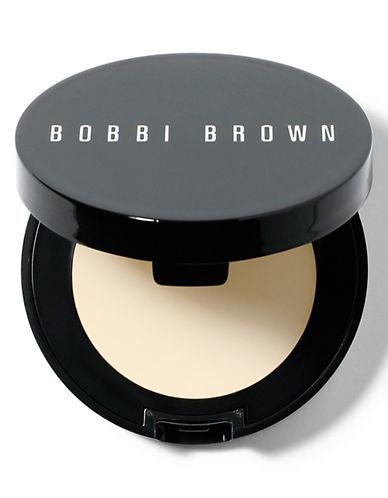 Bobbi Brown Creamy Concealer-PORCELAIN-One Size