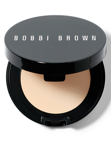 Bobbi Brown Creamy Concealer-IVORY-One Size