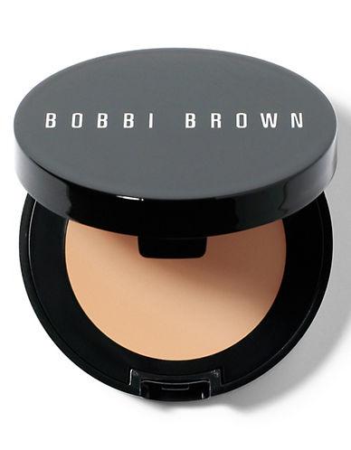 Bobbi Brown Creamy Concealer-WARM BEIGE-One Size