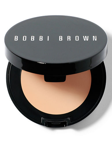 Bobbi Brown Creamy Concealer-NATURAL-One Size