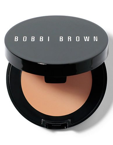 Bobbi Brown Creamy Concealer-WARM NATURAL-One Size