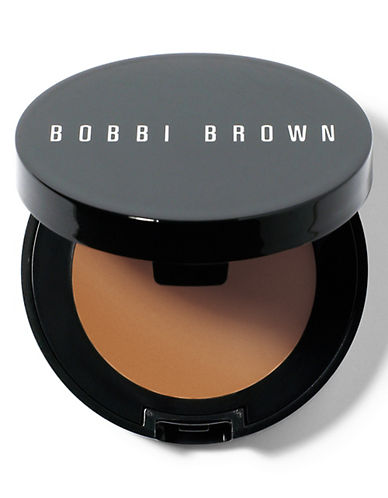 Bobbi Brown Creamy Concealer-GOLDEN-One Size