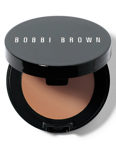 Bobbi Brown Creamy Concealer-ALMOND-One Size
