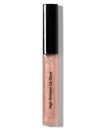 Bobbi Brown High Shimmer Lip Gloss-BARE SPARKLE-One Size