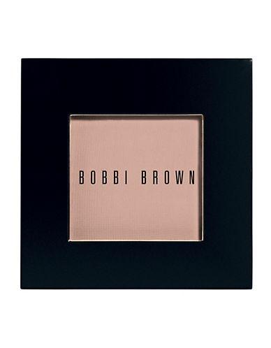 Bobbi Brown Eye Shadow-ANTIQUE ROSE-One Size